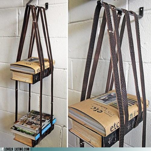 diy regale inspirationen blog an na haus und gartenblog. Black Bedroom Furniture Sets. Home Design Ideas