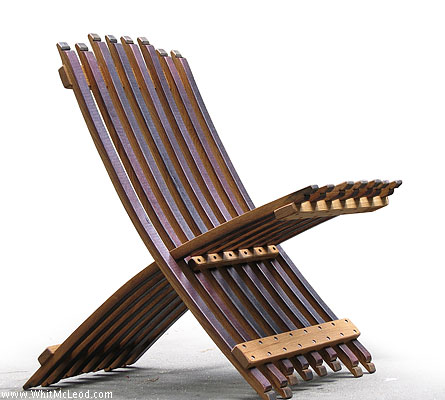 Klappstuhl holz selber bauen  Klappstuhl Holz Antik | tentfox.com