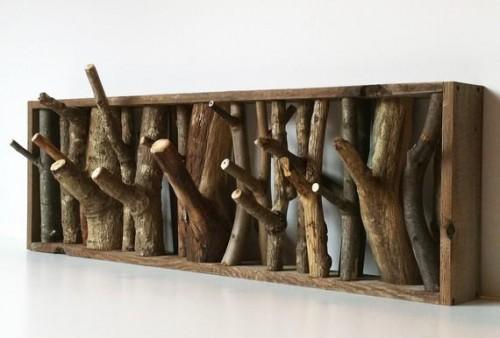 top 25 ideas about interieur on pinterest | haus, design and tables, Innenarchitektur ideen