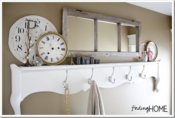 ... badezimmer deko ideen. So wirken auch kleine badezimmer wohnlich