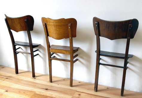 Alte Stühle Neu Gestalten kleiderablage schlafzimmer wohndesign und möbel ideen