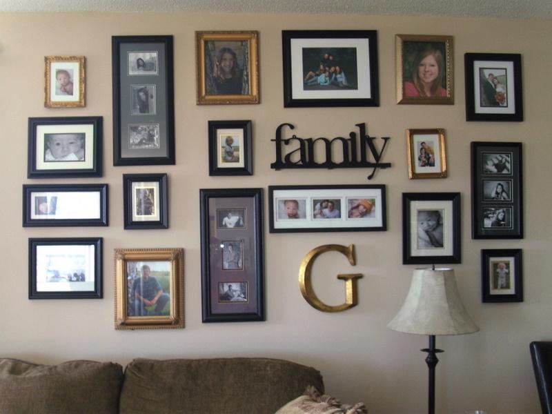 dekorationsvorschl ge f r das wochenende blog an na. Black Bedroom Furniture Sets. Home Design Ideas
