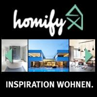 Blog AN|NA bei homify