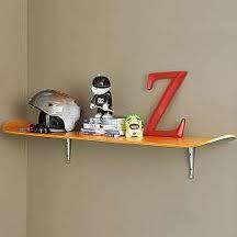 zweitverwendung snowboard m bel blog an na haus und. Black Bedroom Furniture Sets. Home Design Ideas