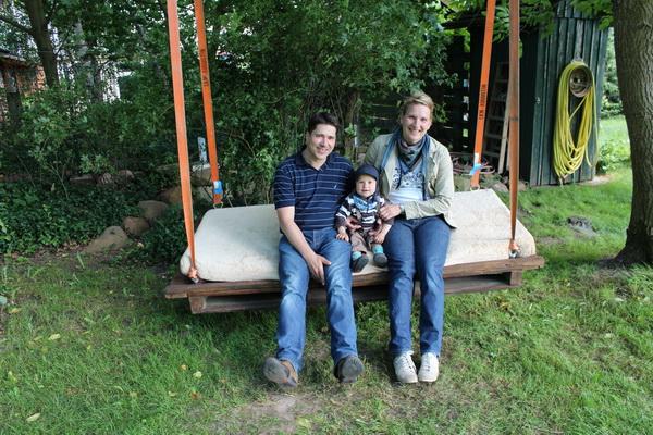 tag des offenen gartens auf hof eichengrund blog an na haus und gartenblog. Black Bedroom Furniture Sets. Home Design Ideas