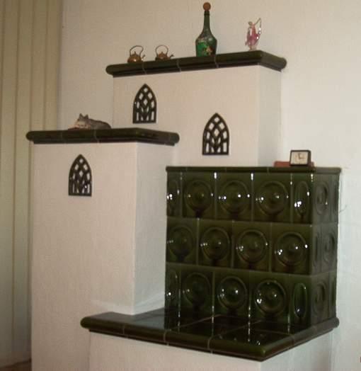 beim heizen richtig sparen blog an na haus und gartenblog. Black Bedroom Furniture Sets. Home Design Ideas