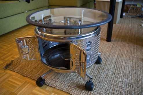 blog an na haus und gartenblog seite 43. Black Bedroom Furniture Sets. Home Design Ideas