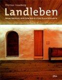 Buch: Landleben