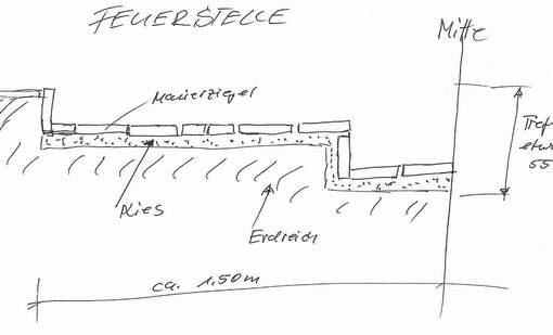 seite 61. Black Bedroom Furniture Sets. Home Design Ideas