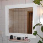 diy-spiegel