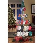 weihnachtskarten-halter2