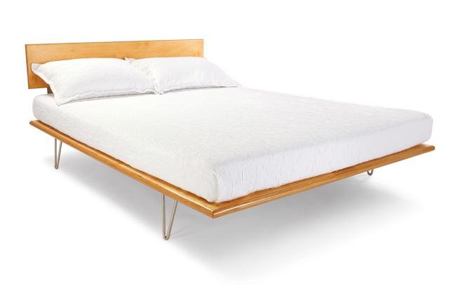 Kingsize Bett Kaufen ist perfekt stil für ihr haus design ideen