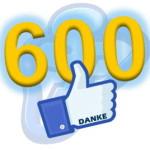 600_Likes_Danke