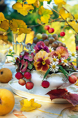 dekorative-tischdeko
