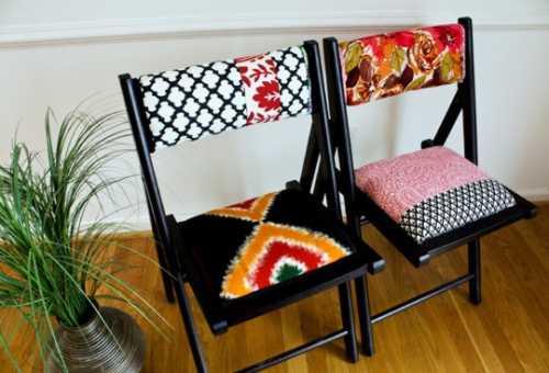 bauidee alte klappst hle neu gestalten blog an na haus und gartenblog. Black Bedroom Furniture Sets. Home Design Ideas