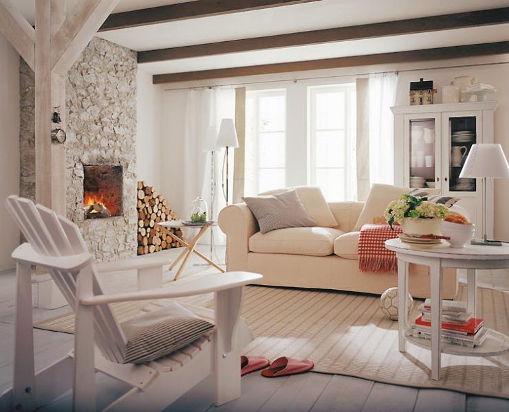wir m belieren um 1 blog an na haus und gartenblog. Black Bedroom Furniture Sets. Home Design Ideas