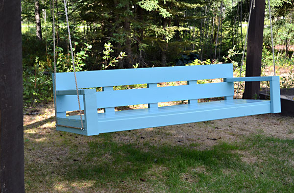 hanging-swing-bench-plans