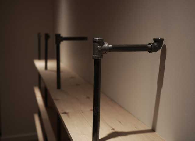 tolle m bel f r wenig geld blog an na haus und gartenblog. Black Bedroom Furniture Sets. Home Design Ideas