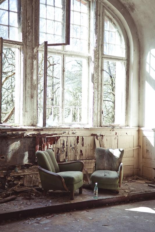altbausanierung mit klassischen holzfenstern blog an na haus und gartenblog. Black Bedroom Furniture Sets. Home Design Ideas