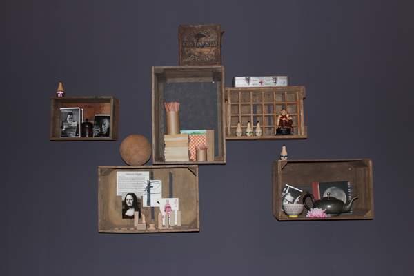 verwandeln sie alte kisten in stilvolle regale blog an na haus und gartenblog. Black Bedroom Furniture Sets. Home Design Ideas