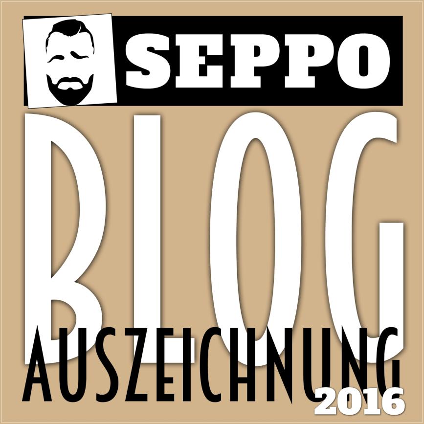Seppo Blog