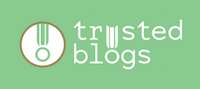 trusted-blogs-logo