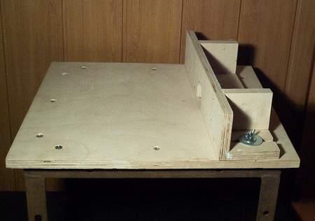 bauidee fr stisch aus alten s getisch blog an na haus und gartenblog. Black Bedroom Furniture Sets. Home Design Ideas
