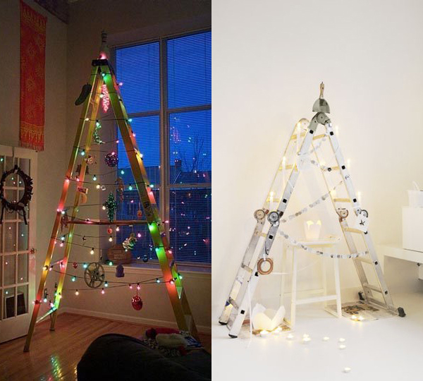 wb-modern-holiday-interiors-10-christmas-tree-alternatives-2