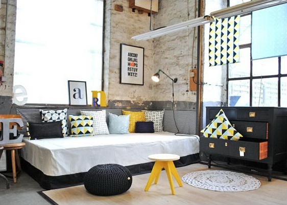 recycling upcycling seite 5 blog an na haus und gartenblog. Black Bedroom Furniture Sets. Home Design Ideas