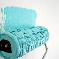 Bild: FloKu. / photocase.com