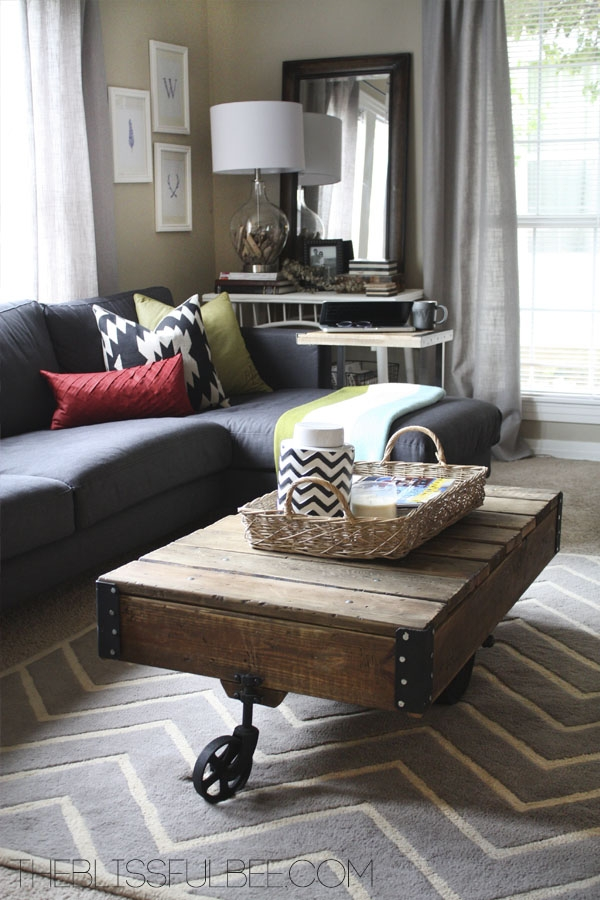 Living-room-updatesviatheblissfulbee.com