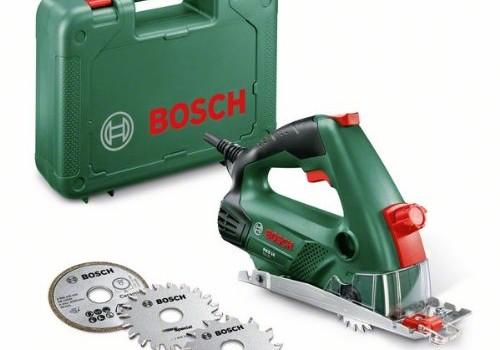 PKS16 Multi von Bosch