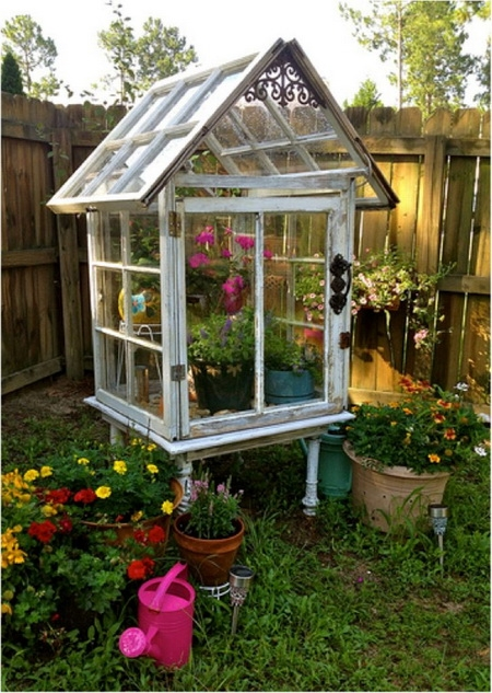 Januar 2015 Blog An Na Haus Und Gartenblog