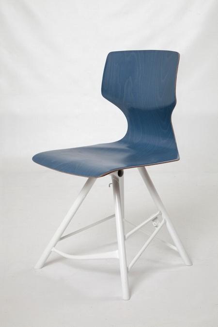 formsitz-Design-3