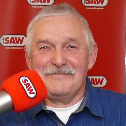 Karl-Heinz Garber