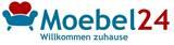 Moebel24 Experten Zertifikat