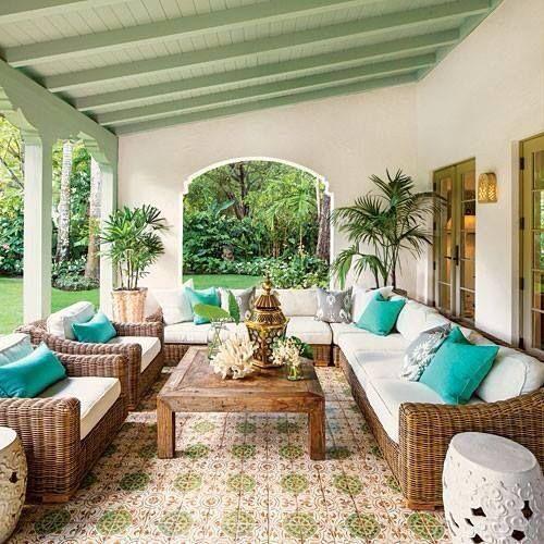 entspannungsoase daheim tipps f r die terrassengestaltung blog an na haus und gartenblog. Black Bedroom Furniture Sets. Home Design Ideas