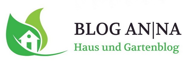 Logo Blog Anna
